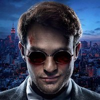 Matt Murdock/Daredevil Marvel's Daredevil
