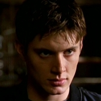 Ben/X5-493played by Jensen Ackles
