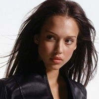 Max/X5-452 played by Jessica Alba