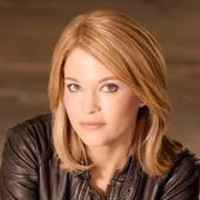 Jaimie Allen played by Nicki Aycox Image