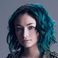 Five played by Jodelle Ferland