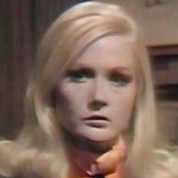 Carolyn Stoddard played by Nancy Barrett
