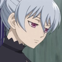 Yin Darker than Black