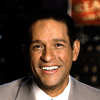 Bryant Gumbelplayed by Bryant Gumbel