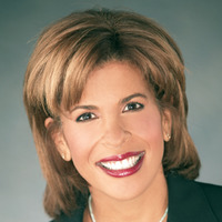 Hoda Kotb Dateline NBC