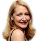 Cosmo Yearginplayed by Patricia Clarkson