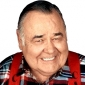 Gunny Davisplayed by Jonathan Winters