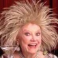 Phyllis Dillerplayed by Phyllis Diller