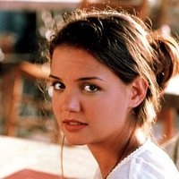 Joey Potterplayed by Katie Holmes