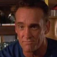 Mitch Leery played by John Wesley Shipp