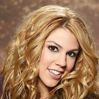 Abby Deveraux played by Kate Mansi