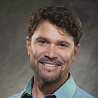 Bo Brady Days of our Lives
