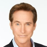 John Blackplayed by Drake Hogestyn