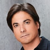 Lucas Horton  played by Bryan Dattilo