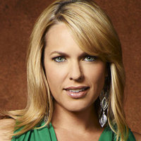 Nicole Walker played by Arianne Zucker