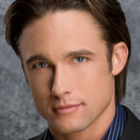 Philip Kiriakis played by Jay Kenneth Johnson