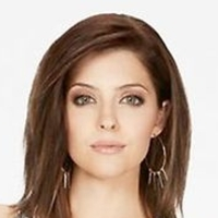 Theresa Donovon  played by Jen Lilley
