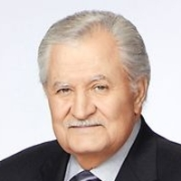 Victor Kiriakis  played by John Aniston