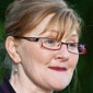 Haiwyn Sinclaireplayed by Julie Forsyth