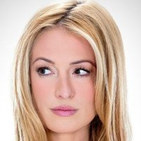 Camomileplayed by Cat Deeley