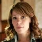 Hildy Bakerplayed by Lili Taylor
