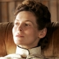 Maddie played by Alice Krige