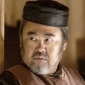 Mr. Wu Deadwood