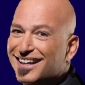 Howie Mandel Deal or No Deal (CA)