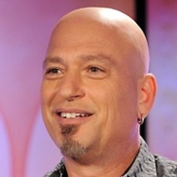 Howie Mandel  Deal With It