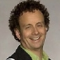 Kevin McDonald - Various Death Comes to Town (CA)