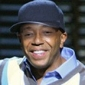 Russell Simmons Def Comedy Jam