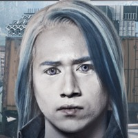 Alak Tarr played by Jesse Rath Image
