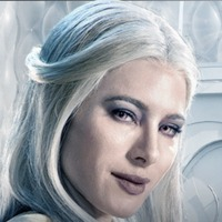 Stahma Tarr played by Jaime Murray Image