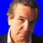 Dellaventuraplayed by Danny Aiello