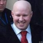 Matt Lucas Derren Brown: Trick of the Mind (UK)
