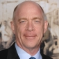 Narrator - J.K. Simmonsplayed by J.K. Simmons