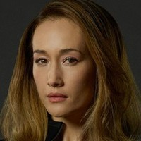 Hannah Wells played by Maggie Q