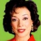 Julia Sugarbaker Designing Women