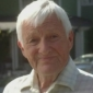 Roy Bender played by Orson Bean