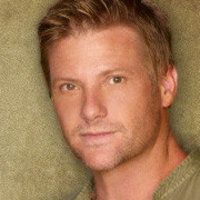 Tom Scavo Desperate Housewives