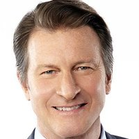 Michael Stappord played by Brett Cullen