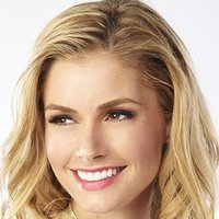 Taylor Stappord played by Brianna Brown