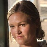 Lumen Ann Pierce played by Julia Stiles