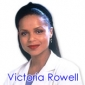 Amanda Bentley-Livingston played by Victoria Rowell Image