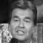 Dick Clark - Host Dick Clark's World of Talent
