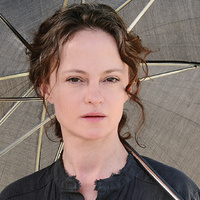 Fay played by Angela Bettis Image
