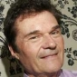 Fred Willard Dinner for Five