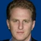 Michael Rapaport Dinner for Five