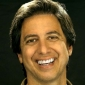 Ray Romano Dinner for Five