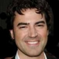 Ron Livingston Dinner for Five